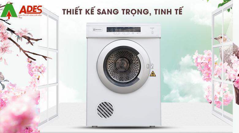 Kieu dang sang trong cung mau sac tinh teq